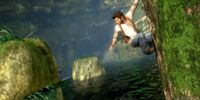 Uncharted (Ohga Shrugs)