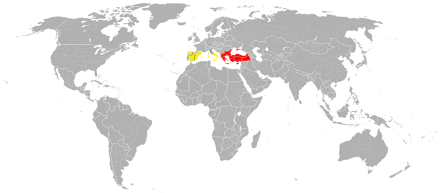 File:ASB World Map One.png