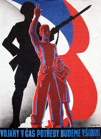 File:Czechoslovak Propaganda Poster (1938).png