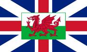 Federalflag