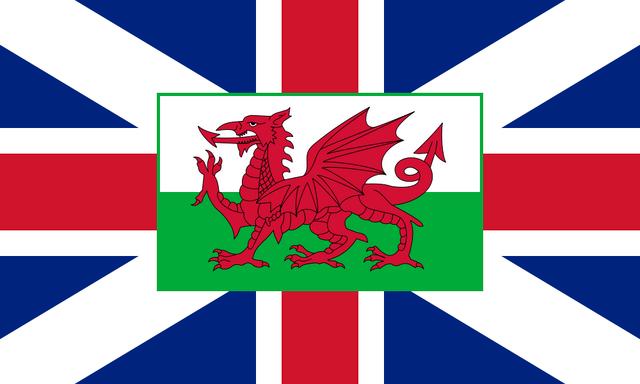 File:Federalflag.png