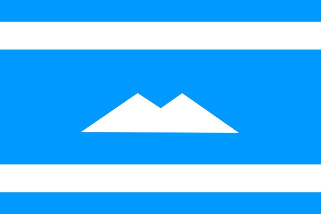 File:Flag of Karachay-Balkaria.png