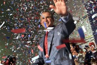 File:President McCain Bush acceptance speech.PNG