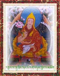 File:1st Dalai Lama.jpg