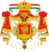 85px-Coat of arms of Mexico (1821-1823) svg