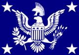Flag 726