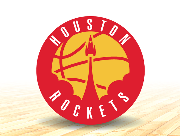File:HouRockets.png