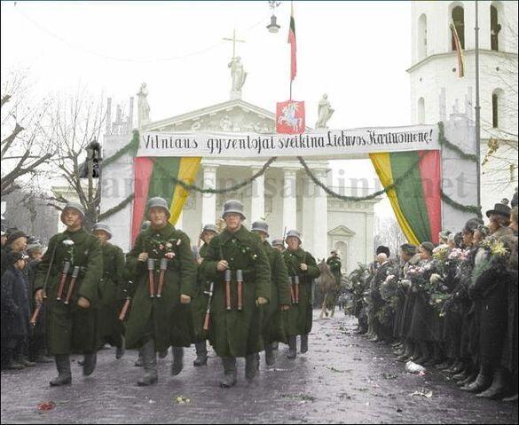 File:Lietuvos 2.JPG