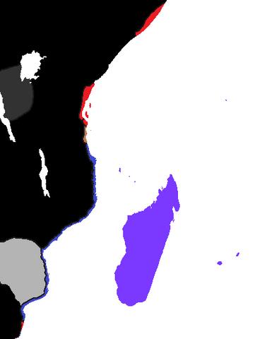 File:Madagasikara League 1540.png