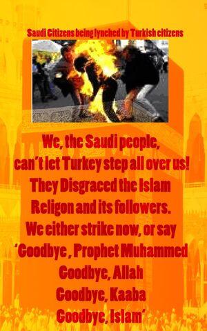 File:Propaganda Turkey 3.jpg