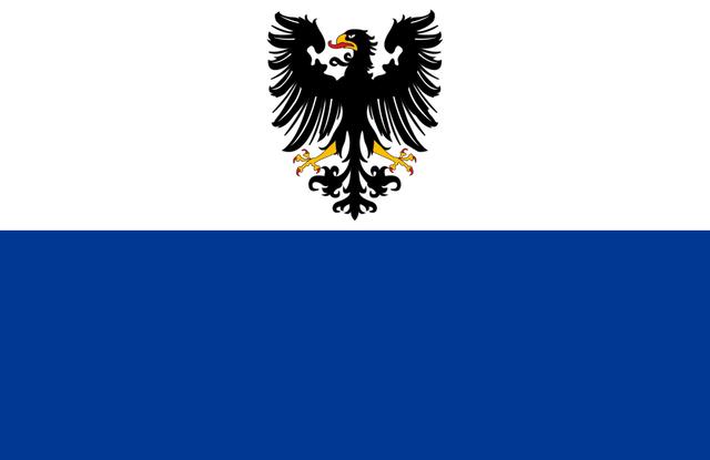 File:SV-RheinFedFlag1.png