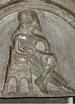 Sverker I Goth (The Kalmar Union)