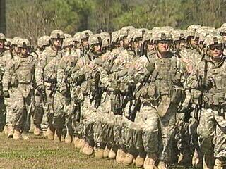 File:0303 wsbt guard troops.jpg
