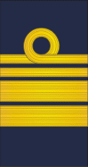File:Area Commander.png