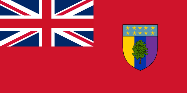 File:BritishGreenland.png