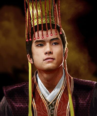 File:Emperor of China.jpg