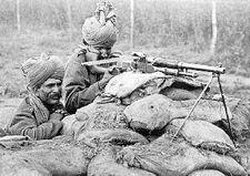 IndianArmyMGCrewFlanders1914-15
