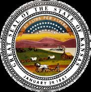 KansasSeal-OurAmerica