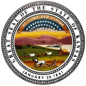 File:KansasSeal-OurAmerica.png