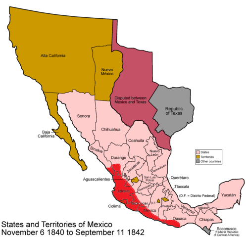 File:Mexico 1840-11 to 1842.png