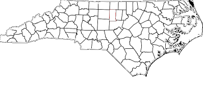 File:NC Blank.png