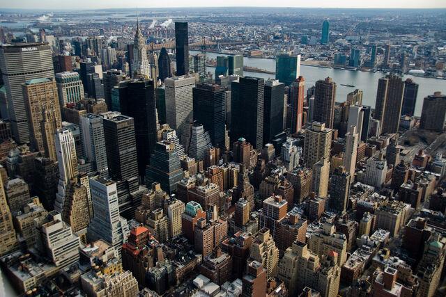 File:New York 7.jpg
