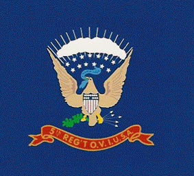 File:Ohio Volunteer Infantry Regimental Colours.png