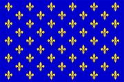 (CS)-France-royal