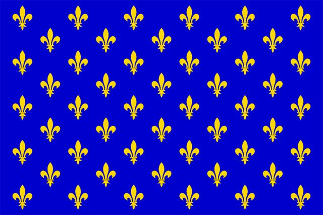File:(CS)-France-royal.png