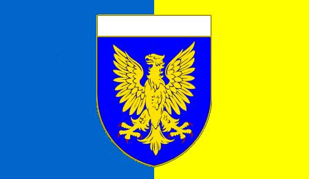 File:1983dddunnflag.png