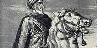 List of Sheikhs (Assassins)