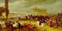 Rhineland War (Qu'il Tous)