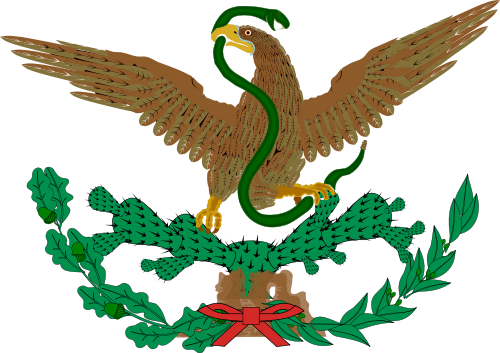 File:Coat of arms of Mexico (1893-1916).png