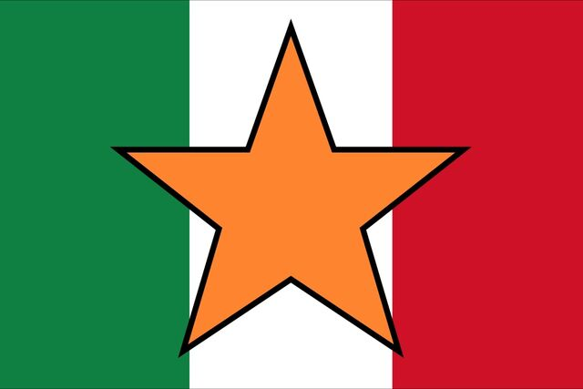 File:Flag of Italy (European Victory).jpg