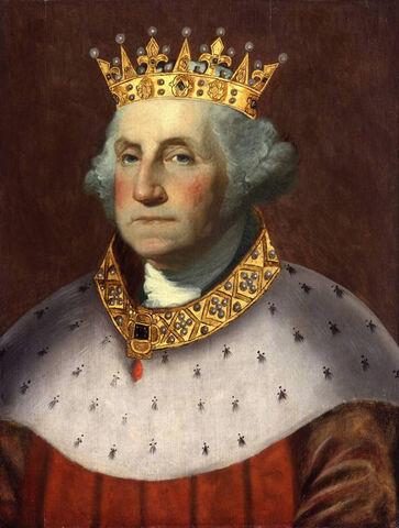 File:King Washington.jpg