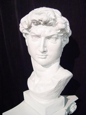 File:Marble Bust East-Roman.jpg