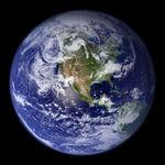 NASA Earth America 2010