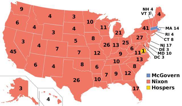 File:1972election.png