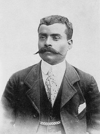Datei:Emiliano Zapata, 1914.jpg