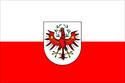 Flag of Tirol