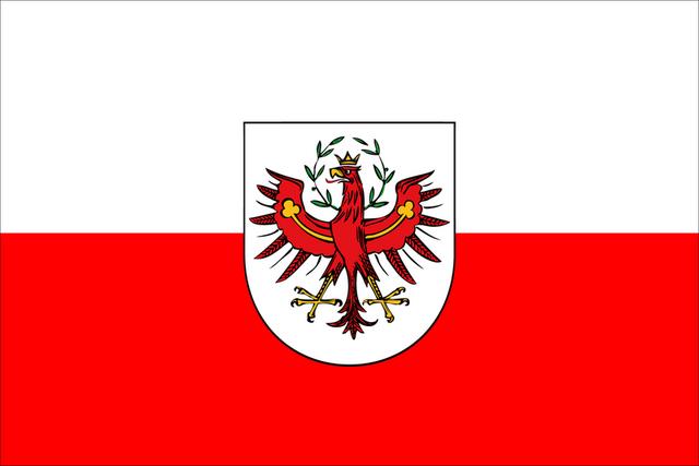 File:Flag of Tirol.png