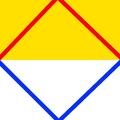 KhuzbyFlag