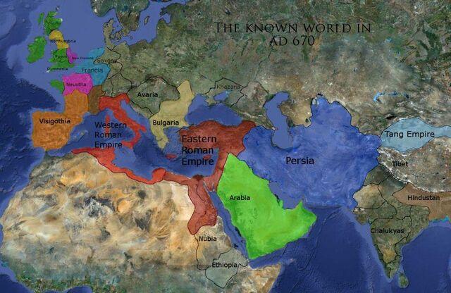 File:Map 670 (Fidem Pacis).jpg