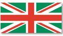 United Kingdom of England and Wales.jpg