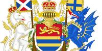 Edmund II of Wessex (The Kalmar Union)