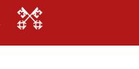 Minden (The Kalmar Union)