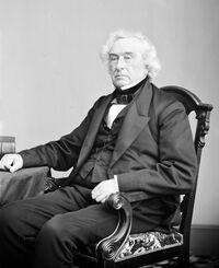 Francis Granger
