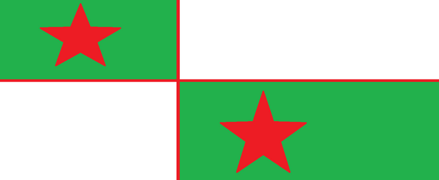 File:Guaymi Flag(Principia Moderni III).png