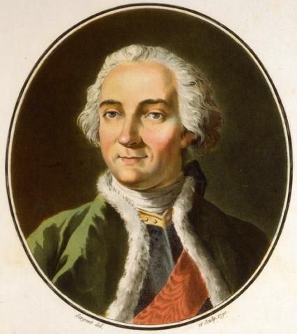 File:Montcalm Portrait.png