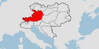 German Austria (No Great War)
